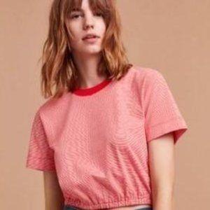 Wilfred | Piaf T-Shirt